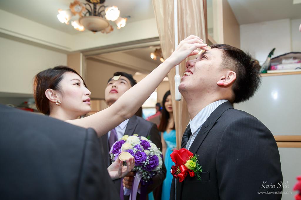 台中婚攝推薦-19