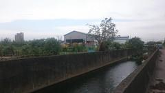 京佳 画像34