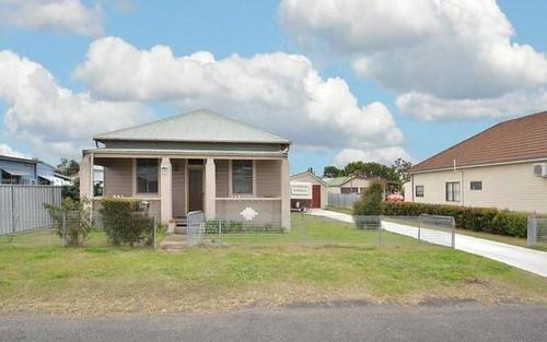 20 Daniel Street, Cessnock NSW 2325