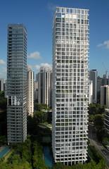 Img507220nx2 (veryamateurish) Tags: singapore orangegroveroad shangrilahotel view