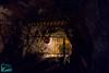 Miniera del Ginevro 6 (Roberto Miliani / Ginepro) Tags: ferro calamita iron mines miniera ginevro elba isola isoladelba hiking trekking walking elbe island ile camminare parconazionale arcipelagotoscano toscana tuscany toskana