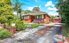 7 Nairn Street, Kingsgrove NSW