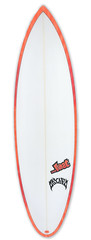 lost surfboard second wind (mauitimeweekly) Tags: holidaygiftguide2016 holiday giftguide 2016