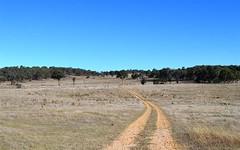 653 & 654 Boro Rd, Boro NSW