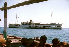 198202.316.indien.rameswaram (sunmaya1) Tags: india tamilnadu rameswaram