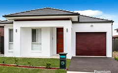 20 VERONIA Street, Marsden Park NSW