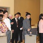 group at memorial