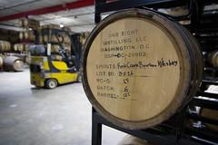 One Eight Distilling 12.4.16-7556