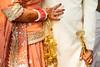 groom and bride sikh wedding greece