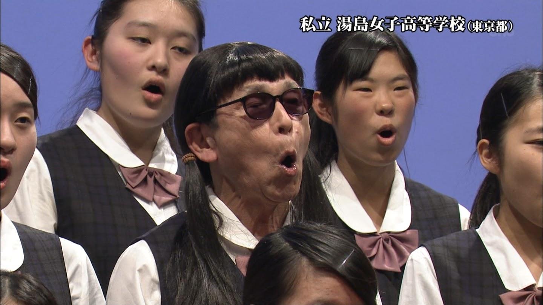 小学生中学生スク水 Part.3 [無断転載禁止]©bbspink.comYouTube動画>4本 ->画像>1055枚