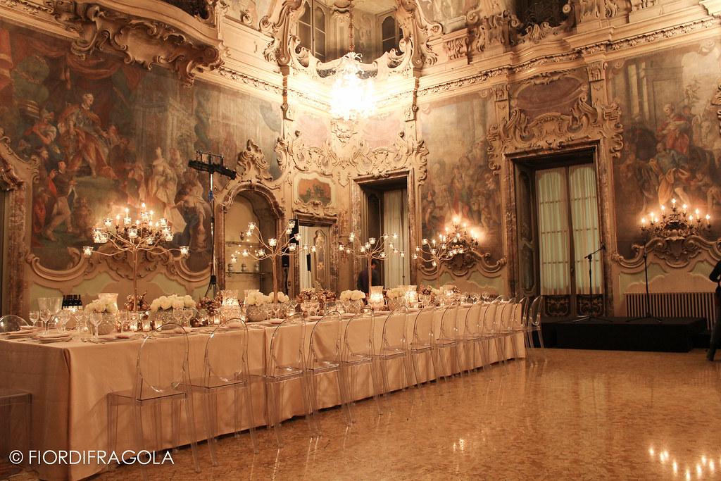 Villa arredamenti milano gallery of vintage recuperato for Mobili villa milano