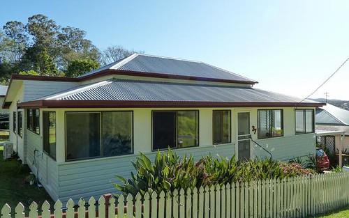37 Stratheden Street, Kyogle NSW 2474