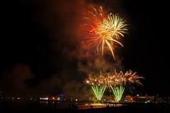 2016-09-11 00-33-54 K3 IMGP1111ak (ossy59) Tags: feuerwerk fuegosartificiales fuegos fireworks fiestaspatronales peniscola pentax k3 tamron tamron2875 tamron2875mmf28 tamronspaf2875mmf28xrdi tamronspaf2875mmf28xrdildasphericalifmacro