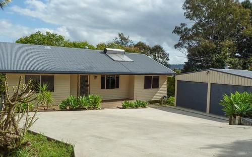14 Irwin Street, Kyogle NSW 2474