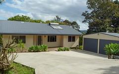 14 Irwin Street, Kyogle NSW