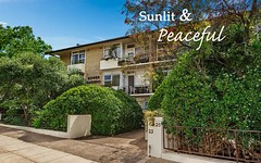 G1/23-25 Gower Street, Summer Hill NSW