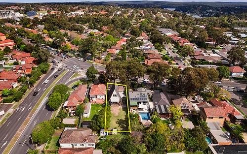 401 Kingsway Road, Caringbah NSW 2229