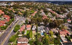 401 Kingsway Road, Caringbah NSW