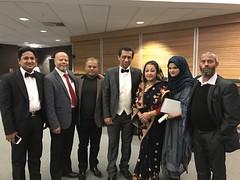 ELREC s Equality Champions Award 2016
