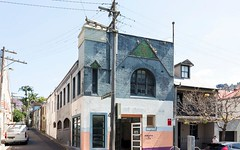 45 Burton Street, Darlinghurst NSW