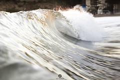 PERFECT LINE (Photography JT) Tags: photo wave water malaga rincondelavictoria jt javitruncer photographer photography photooftheday photolovers photosurf waterhousing