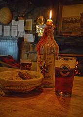 Cheers !! (Harleynik Rides Again.) Tags: glenelg cheers thanks harleynikridesagain
