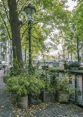 IMG_9315 (digitalarch) Tags:   netherlands amsterdam