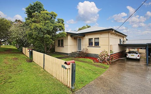 60A Journal Street, Nowra NSW 2541