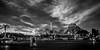 Place de la Concorde, Paris (Thierry-Photos) Tags: summicron35versioniv placedelaconcorde leica paris toureiffel leicam8