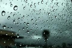Rain rain go away? (theadvantej) Tags: rain rainyday bayarea