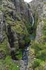 Glymur (Thomas Berg (Cottbus)) Tags: geo:lat=6438495600 geo:lon=2126217500 geotagged hvanneyri isl island vesturland iceland islande islanda