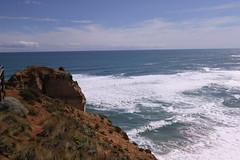 IMG_6188 (ijliao) Tags:  australia