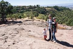 ethiopie (171 sur 373).jpg (famille.arnoldbaille) Tags: helie lucien barbara lalibela ethiopie