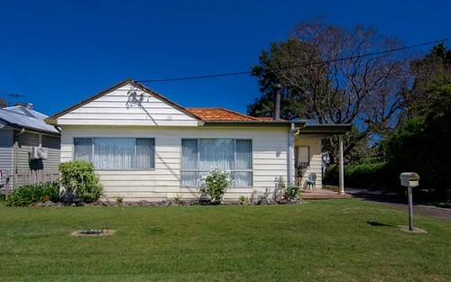 Address available on request, Birmingham Gardens NSW 2287