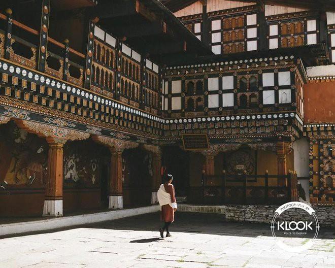 10-trai-nghiem-chi-co-o-bhutan-ivivu-4