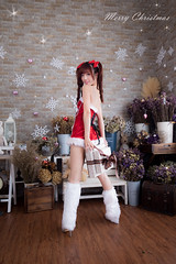 - (.-) Tags:  m43 olympus em1 m714mm f28 md    model    sweet tammys flower studio