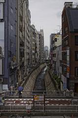 Tokyo 4089 (tokyoform) Tags: tokyo tokio  japo japn   canal giappone nhtbn tquio           chrisjongkind tokyoform  japanese asia asian city     ciudad cidade ville stadt urban  shibuya cityscape skyline paesaggiourbano paisagemurbana paisajeurbano paysageurbain   stadtbild     river  rivire fluss