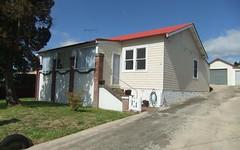 62 Bowral Road, Mittagong NSW