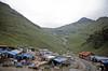 Marhi, Rohtang Pass (Niall Corbet) Tags: india himachalpradesh himalaya himalayas manali rohtang rohtangla rohtangpass marhi manalitoleyhighway mountain