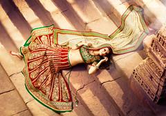 6703_1 (surtikart.com) Tags: saree sarees salwarkameez salwarsuit sari indiansaree india instagood indianwedding indianwear bollywood hollywood kollywood cod clothes celebrity style superstar star