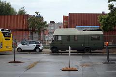 gewohnt und mobil Nr. 148 (galibier2645) Tags: gwb guesswhereberlin gewohntundmobil mercedes wohnmobil bus