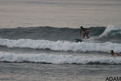 rc0007 (bali surfing camp) Tags: surfing bali surfreport surfguiding greenbowl 07122016