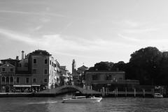 IMG_3920 (goaniwhere) Tags: italy venice canals watertaxi scenic historicalsites travel holiday vacation gondola city