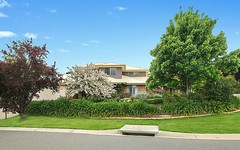 3 Rumbelow Court, Nicholls ACT