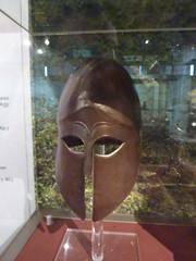 P1120737 (Bryaxis) Tags: bulgarie sofia bulgaria sofianationalhistorymuseum