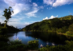 Your own beautiful world is yours , love it , feel it , explore it ...    Come forward to make our world more beautiful , day by day we are denying this and near future we are going to lose our mother earth . (Amazing Bangladesh ( Prithul )) Tags: bogalake bandarban amazingbangladesh bangladesh travel asia outdoor ngc