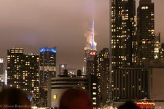 New York-2976.jpg (AllisonMariePhoto) Tags: 2016 70thbirthday newyork newyorkcity november nyc circleline harborlights harborlightscruise circlelineharborlightscruise oneworldtradecenter brooklynbridge manhattanbridge empirestatebuilding chryslerbuilding