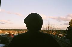 daydreamer (meghan.chico) Tags: minolta himatic7s 35mm filmisnotdead