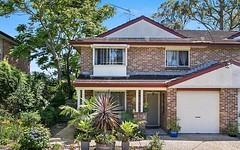1/131 Ferodale Road, Medowie NSW