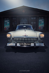 Calendar 2017 Sessions (Rawcar.com Photography) Tags: gaz21volga gaz gaz21 m21 volga volha wolga light oldtimer soviet raw rawcar rawcarcom automotive automobile photography classic motorsports car vehicle auto transport transportation world cars photo art worldcars